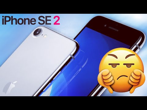 iphone-se-2-will-be-a-disappointment