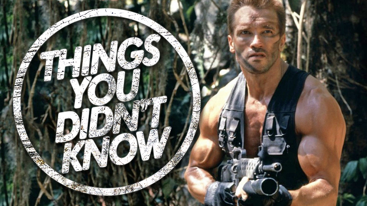 7-things-you-probably-didn-t-know-about-predator