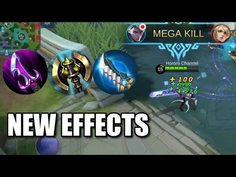 new-effects-of-the-jungle-items