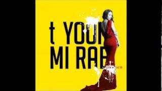 윤미래 (Tasha) Yoon Mi Rae -- Get It In (Feat. Smokey Robotic) (English Ver.)