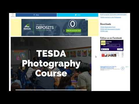 tesda-photography-course-2019