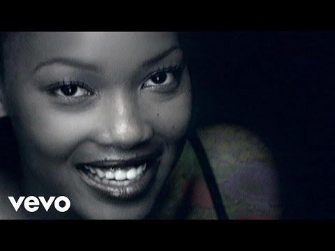 Zamajobe - Ndawo Yami