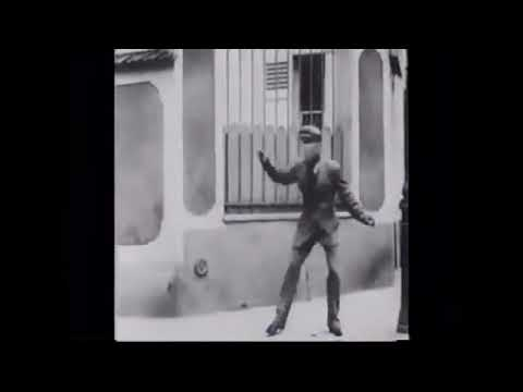 GOLDEN AGE OF COMEDY * 30 Years of Fun * Silent Film Stars