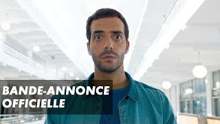 EPOUSE MOI MON POTE Bande annonce officielle Tarek Boudali Philippe Lacheau Andy 2017