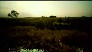 Chaba - Parade (version 364)
