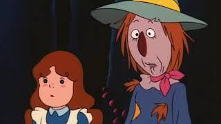 Video The Wonderful Wizard of Oz Episode 3 A Journey Towards Hope download MP3, 3GP, MP4, WEBM, AVI, FLV September 2018