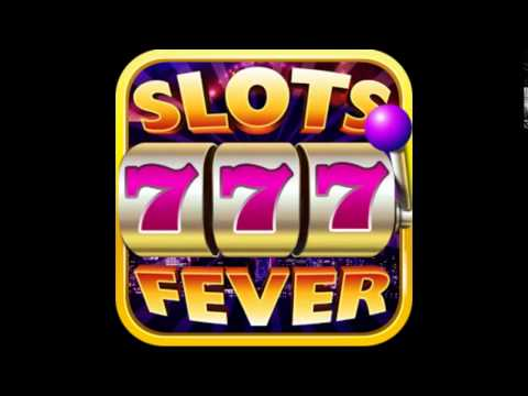 Slots No Download Free