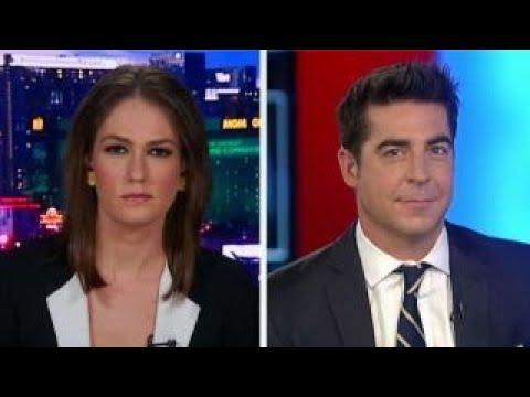 Jesse Watters: Trump's enemies destroy themselves