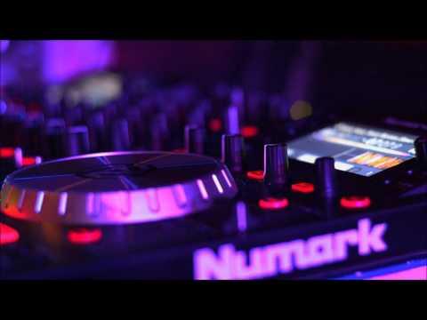 Tessanne Chin - Back To My Love [Reggae Remix]°•BrtH`Bluz [Burhay]