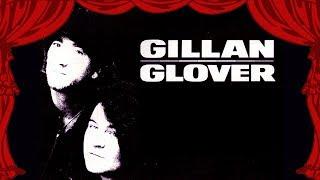 Скачать Ian Gillan Roger Glover Interview 1987