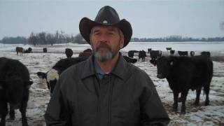 The Grassfed Exchange - Where are folks coming from?