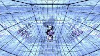 The Curtain (Peter Dafnous Mix) - Hensha
