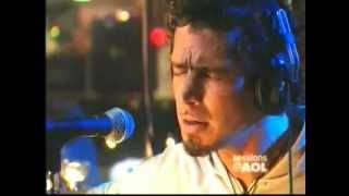 Watch Audioslave Peace Love And Understanding video