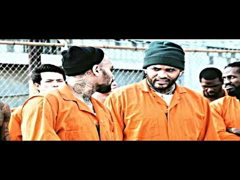 Joyner Lucas x Chris Brown - I Don't Die (CDQ SNIPPET )
