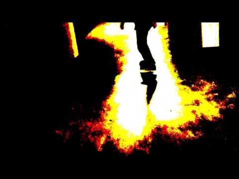 xxxtentacion - VERY RARE FOREVER FREESTYLE (Skate video)