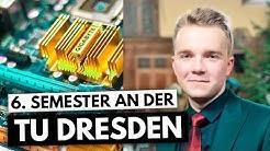 Wie du dein Profil für eine Consulting-Karriere schärfst | 6. Semester WiWi TU Dresden