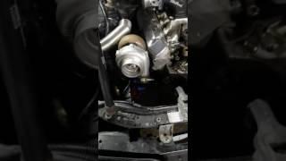 Gearhead AutoCustomz - ViYoutube com