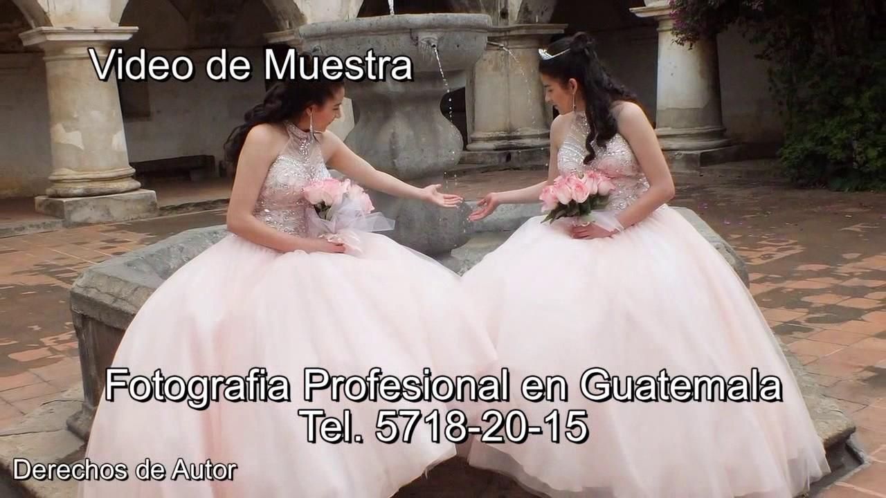 23acc3378 Unsubscribe from Organizacion Eventos Guatemala