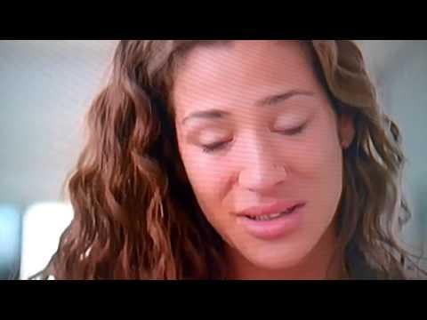 Quoi de neuf scooby doo intro française by Hostillde YouTube · Durée:  59 secondes