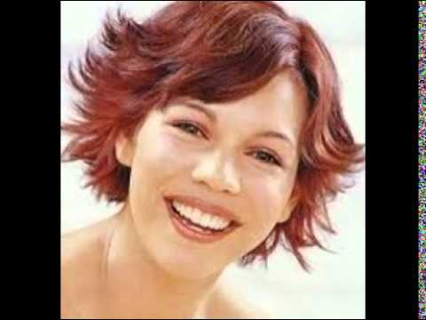 Image Result For Short Flipped Up Hairstyles