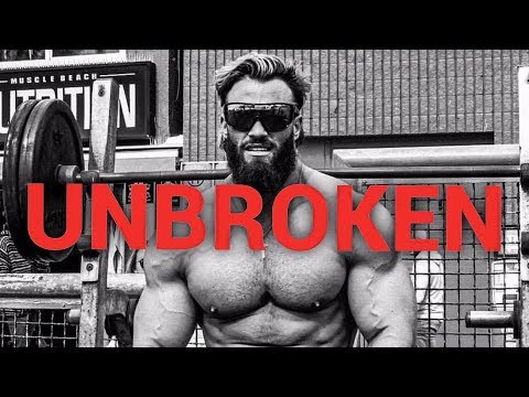 Calum Von Moger – Top YouTube Videos