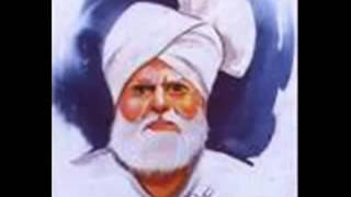 ਲੋਕ ਤਥ (Lok tath)(بابو راجا)Babu rajab ali  ( kvishri)(ਕਵੀਸਰੀ ) (بابو رجب علی خان )(ਬਾਬੂ ਰਜਬ ਅਲੀ ਖਾਨ