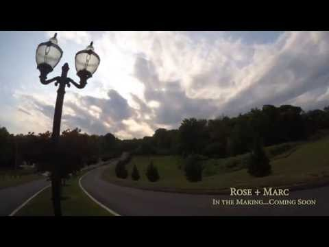 Rose  Marc  Gorgeous Celebration in Waterbury  Short P Film