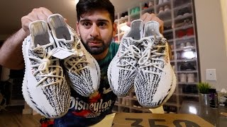 IM SELLING MY SNEAKER COLLECTION?! (TIME TO LET GO?)