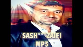 Pamir-music.SASH-ZAIFI***САШИ-ЗАИФИ.MP3