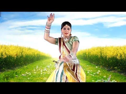 राजस्थानी Dj सांग 2017 !! काली बदली !! kali badli !! New Marwadi Dj SOng ! Awnish Yogi