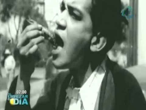 Escándalos en la vida de Mario Moreno Cantinflas