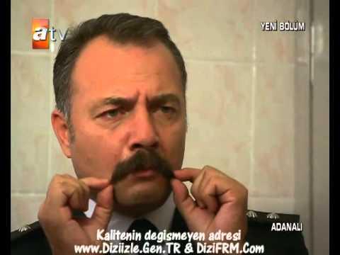 Burası İstanbul Memleket Adana Şarkısı Adanalı Dinle   TR Se