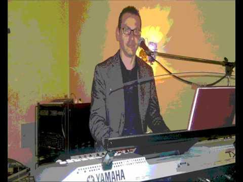 CLASSIC - ADRIAN GURVITZ (COVER BY GILDO)