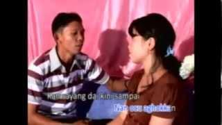 "logu ocu "" sayang salamonyo "" by Rudi Chaniago"