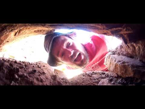The Hermit Kingdom - Trailer