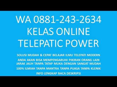 wa-0881-243-2634-kelas-online-telepatic-power-cara-mengirim-telepati-jarak-jauh