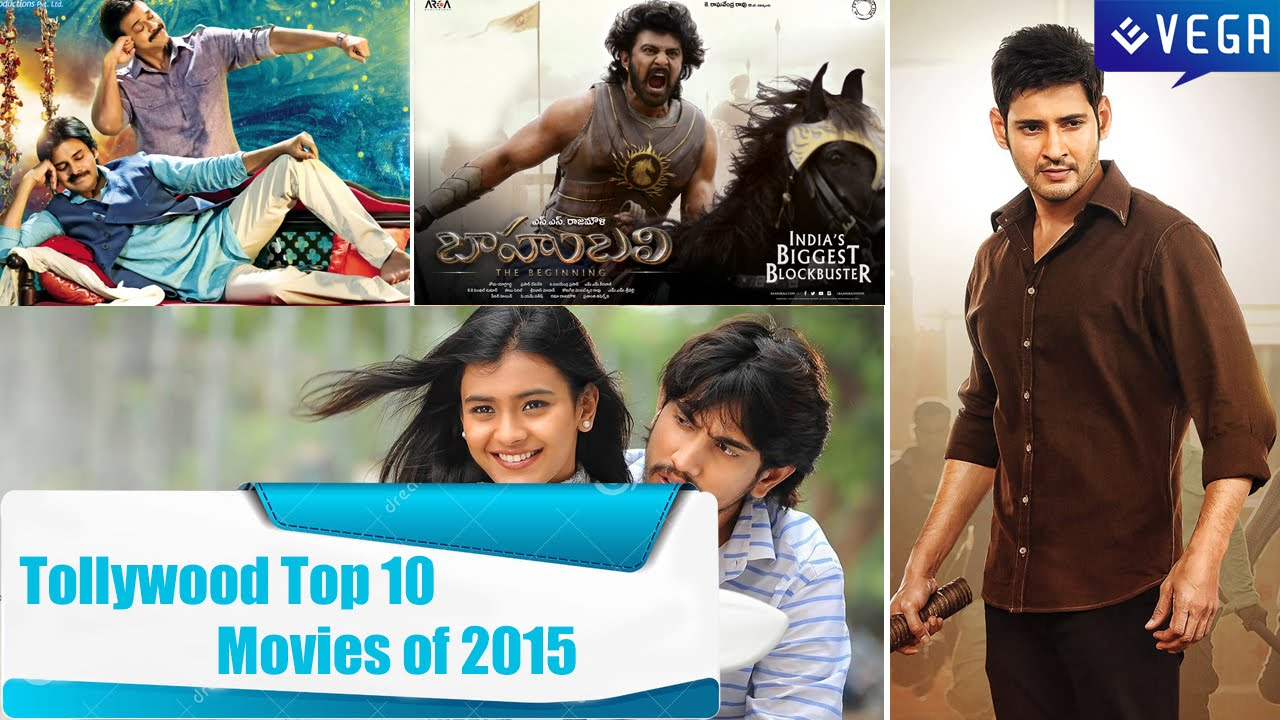 2015 tollywood released movies list