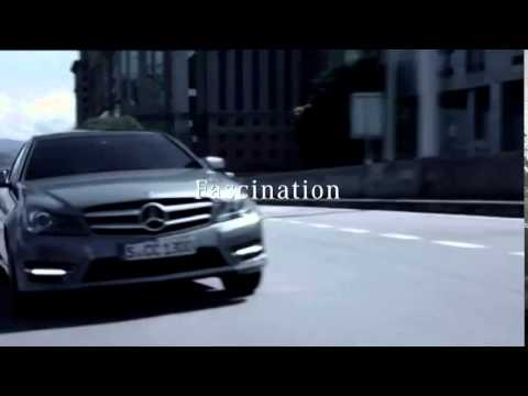 Passionate Innovation   a brand film 480p