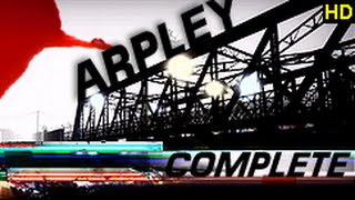 No More Room In Hell. 1.09  Arpley. NMRiH Complete CO-OP walkthrough Commentary. HD Video