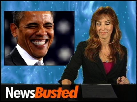 NewsBusted  12/21/12