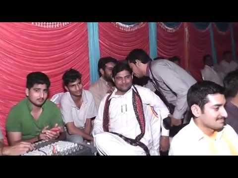 M Umer Mehndi Dance Faisalabad