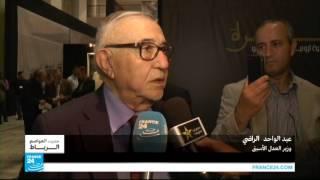 ...المغرب.. قضية المهدي بن بركة.. جثة تبحث عن قبر منذ خمسي