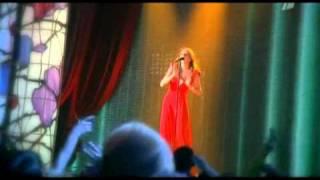 Наталья Подольская - Поздно (live)