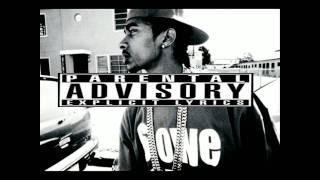 Download Video Snoop Dogg----Gangstas Life---Nipsey Hussle.(HQ) MP3 3GP MP4