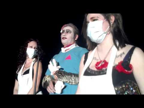 2012-02-11 Interchangeable Parts Rocky Horror #1 (9:21)