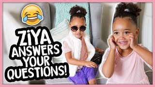 hilarious-interview-with-a-2-year-old-ziya-s-q
