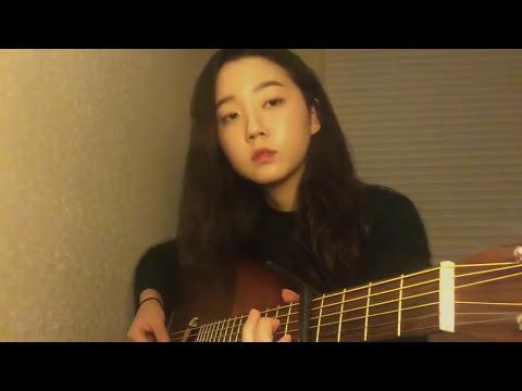 [응팔OST] 오혁 (OH HYUK) -소녀 (A Little Girl) Cover[서자영Seo Ja Young]