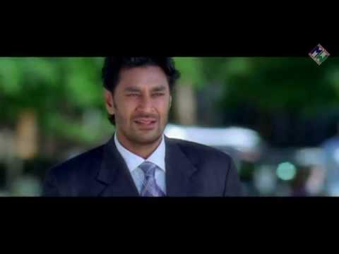 Aaja Oh Aa Sajna | Jag Jeondeyan De Mele | Music Waves Productions