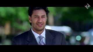 Track name : aaja oh aa sajna movie jag jeondeyan de mele singer rahat fateh ali khan lyricist babu singh mann music director sandesh shandelya ...
