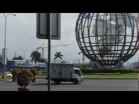 SM Mall of Asia Virtual Tour